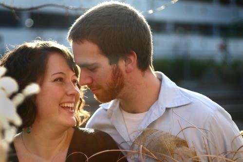 Sam & Nicolle 21
