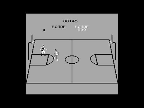 madden-ataribasketball