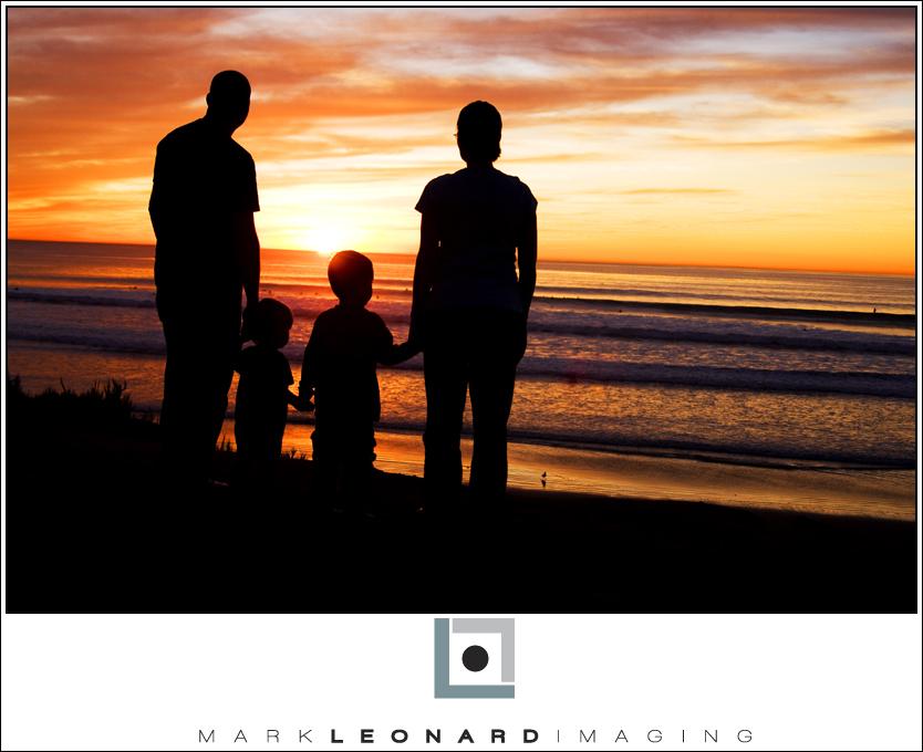 2009 01 18 Carlie 249_blog