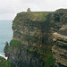 Cliffs of Moher - Ireland Study Abroad