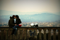 First &Passionate Kiss (MOHSEN MaSoUmI) Tags:
