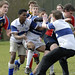 090315, AAC v Gooi Bulldogs
