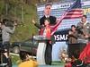 DSCN0335 (RufiOsmani) Tags: macedonia change albanian elections 2009 kombi osmani gostivar rufi shqip flamuri maqedoni gjuha rufiosmani zgjedhje ndryshime politike