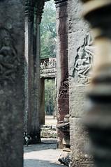 Angkor Wat 2002 (27)