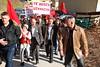 DSC_2993 (RufiOsmani) Tags: macedonia change albanian elections 2009 kombi osmani gostivar rufi shqip flamuri maqedoni gjuha rufiosmani zgjedhje ndryshime politike
