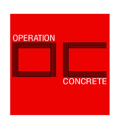 operation concrete logo 5