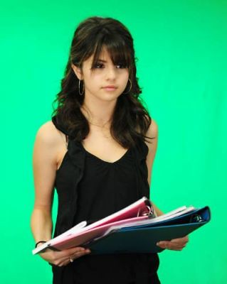 selena gomez new photoshoot. Selena Gomez - New Photoshoot