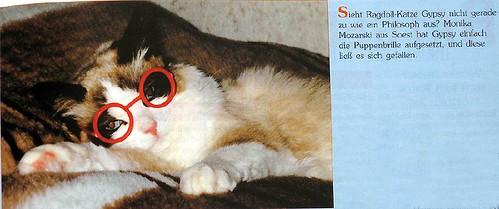 _jpg-Daisy-mit-Brille