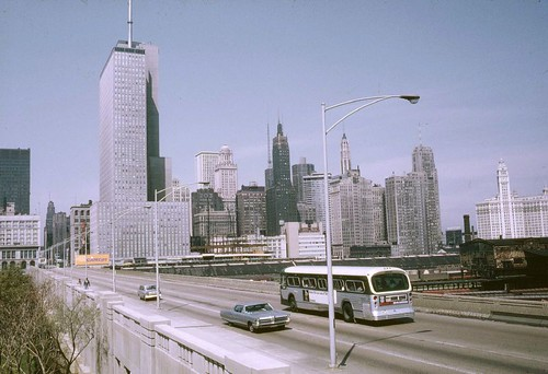 Flickriver Photoset Vintage Chicago Illinois By Zeus Of