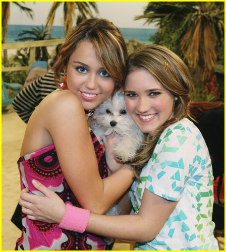 hannah-montana-dont-like-you-05