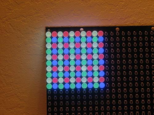 LED1_HDR