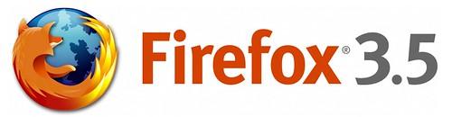 Thumb Novedades que traerá Firefox 3.5