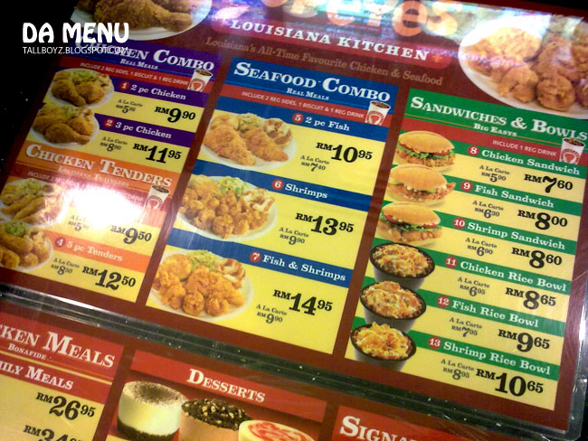 Coupons Fast Food Toronto
