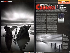What Digital Camera (Gary Newman) Tags: published garynewman whatdigitalcamera