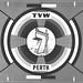 TVW Channel 7 Test Pattern