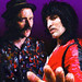 the Mighty Boosh / MonkeyManWeb.com