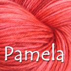 Pamela-text