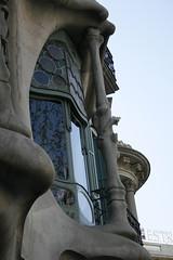 _MG_0696 (Dinh.C16) Tags: barcelona barcelonetta gaudi lasagradafamilia portolympic magicfountain gaudiapartments lasrambas barcelonafleamarket gaudibenchesinbarcelona barcelonaarcdetriumph