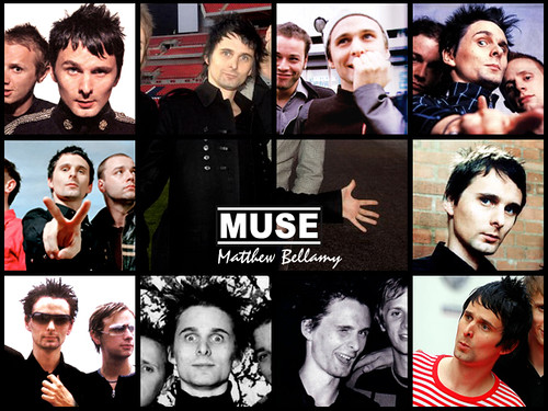 Matthew Bellamy MUSE 02