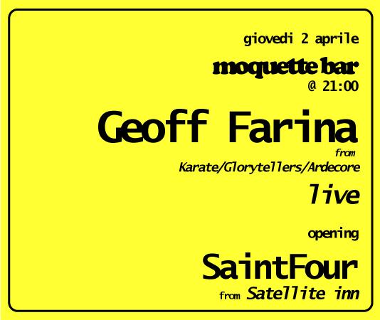 geoff-live