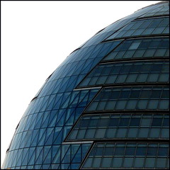 1/4 (Isco72) Tags: uk blue england london glass lines unitedkingdom cityhall panasonic transparency curve azzurro londra zeta zigzag regnounito vetro inghilterra geometria curva linee trasparenza linescurves singintheblues passionphotography mywinners platinumphoto ultimateshot consigliocomunale geometriegeometry wonderfulworldmix lumixaward fz18 dmcfz18 isco72 reflectyourworld francescopallante