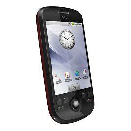 HTC Magic [http://www.flickr.com/photos/davidvalverde/3714072086/]