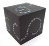 Margaret Gosley cube