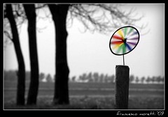 windmill (francesco12corde) Tags: netherlands francesco moretti girandola francesco12corde