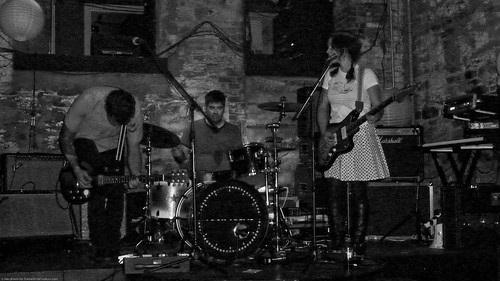 07.16 Bugs in the Dark @ Bowery Electric (4)