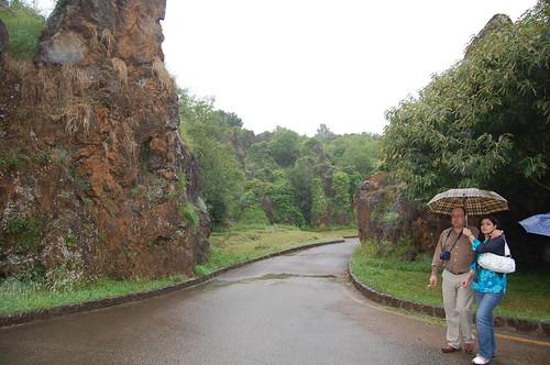 Vacances Cantabria Estiu 2008 075