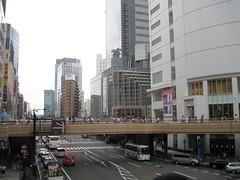 IMG_9533 (sono106) Tags:    matushima