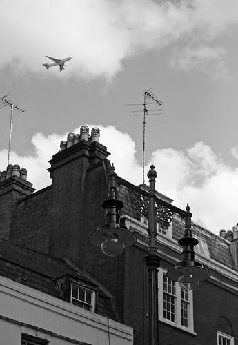 London Trip 09 -5