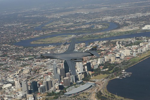 australia perth airforce westernaustralia foreigndefenceforces