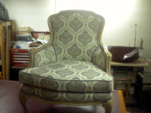 Frederick Maryland Furniture Upholstery Mt Airy