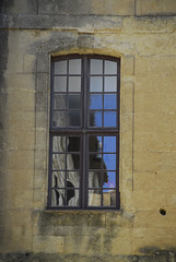 Narbonne-Chris036