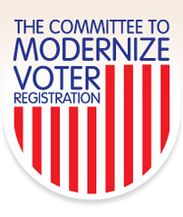 Committee To Modernize Registration