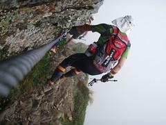 Grand Raid des Pyrenees Ultra 2009 (500)
