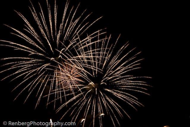 RenbergPhoto Fireworks 09-04-09-9