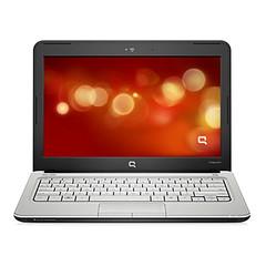 HP Mini 311, HP Compaq Mini 311c