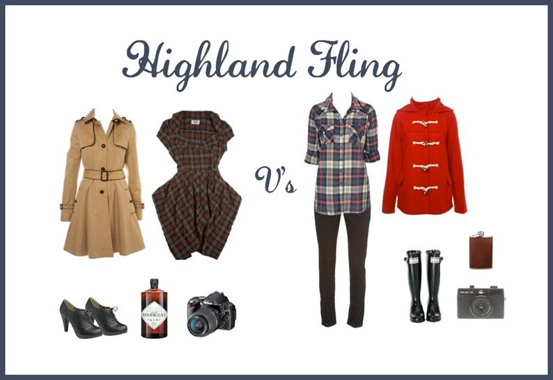 highland flingsmall