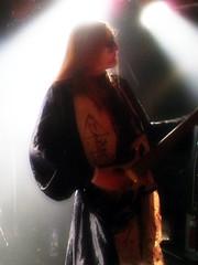 Behexen @ Garage | 08.27.09 (HeadOvMetal) Tags: show music norway metal concert live gig performance august hits bergen finnish 2009 blackmetal holeinthesky lastfm:event=925342 behexen mysoulforhisglory