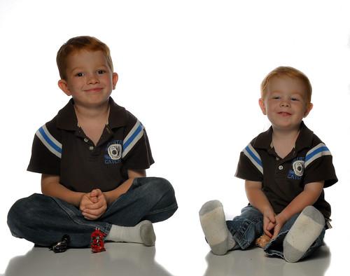 Kids Portraits-6