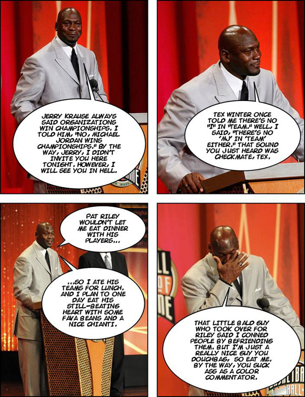 MJ speech 1-001