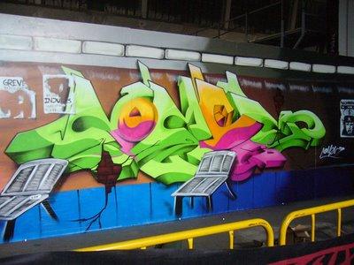 nomen011