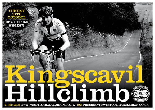 hillclimb3