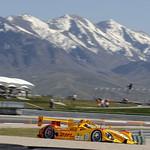 2008 Larry H. Miller Dealerships Utah Grand Prix