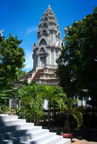 Phnom Penh 05