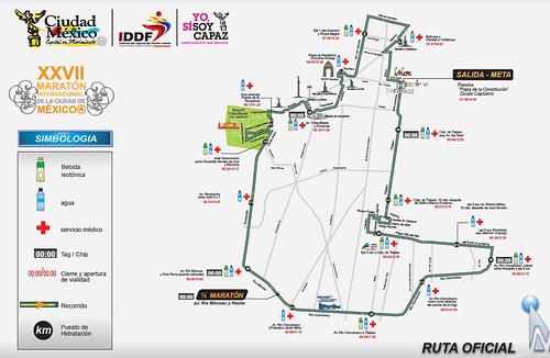ruta_maratondf_2009