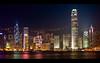 high and mighty (millan p. rible) Tags: longexposure hongkong kowloon dri tsimshatsui victoriaharbor highandmighty canonef50mmf14usm dynamicrangeincrease digitalblending canoneos5dmarkii millanprible