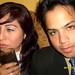 BODA o MATRIMONIO de ALBERTO DE LA BARRA y JESSICA CARRILLO TORRES - albertodelabarra a3mperu pedida de mano, presentes angel de la barra angeldelabarra, arturo de la barra, arturodelabarra